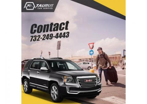 Get Limo Somerset And Middlesex County NJ