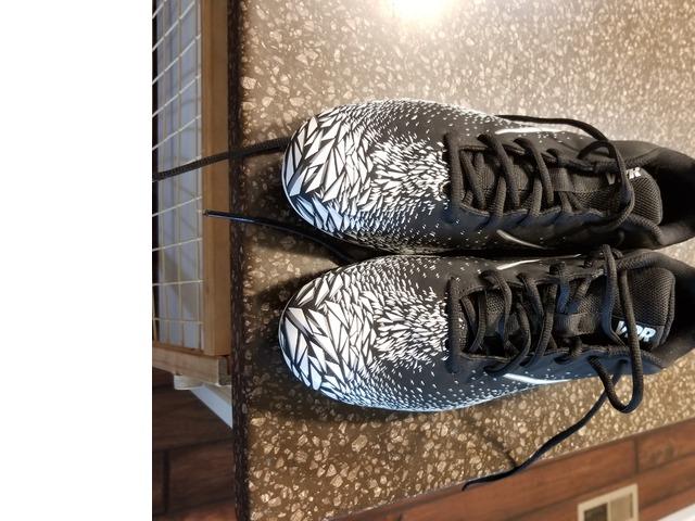 c2b750cb7f2d5d Nike Football Cleats in Emporia